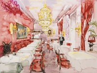 bäckerstrasse4-plattform für junge kunst gmbh