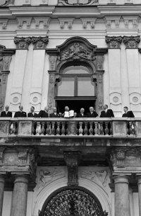 Galerie Erich Lessing (Lessingimages.com)